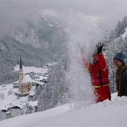 Winter in Heiligenblut_1