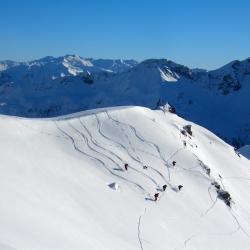Winter in Heiligenblut_9